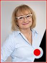 Maria Kabuła