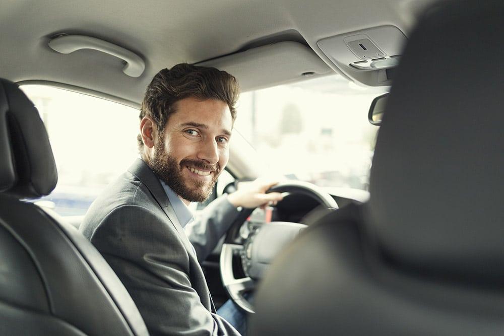 Użytkowanie samochodów w firmie – zmiany w roku 2019